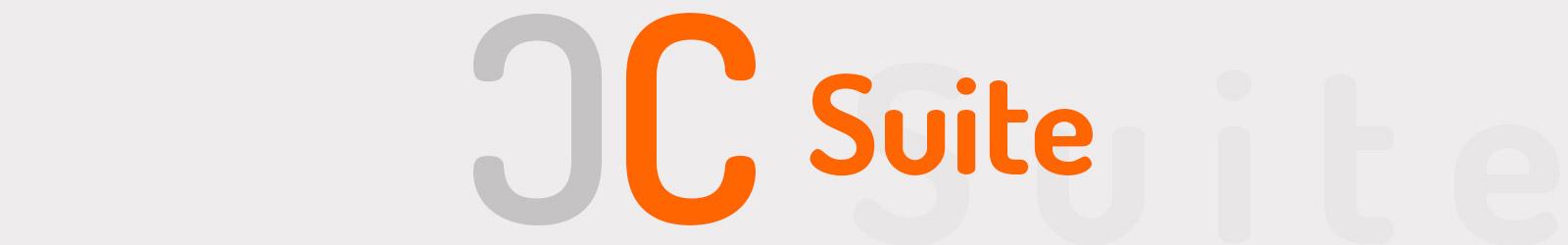 CC Suite