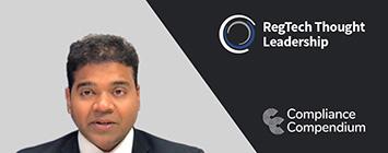 RegTech-Analyst
