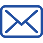 mail-support