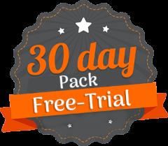 30day-guarantee
